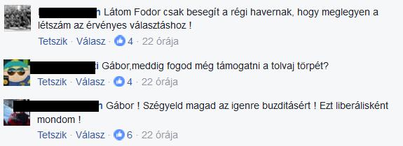fodor2.png