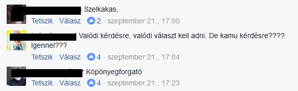 fodor6.png