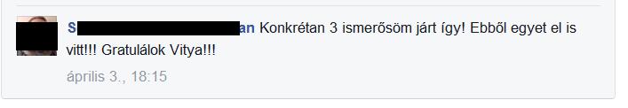 korhaz1.png