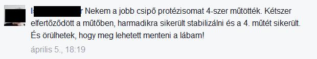 korhaz10.png
