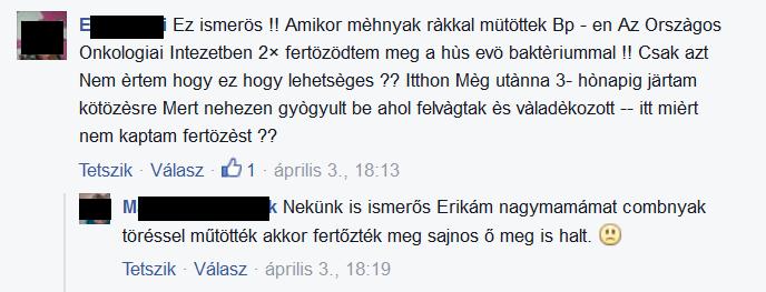 korhaz2.png
