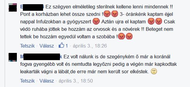 korhaz3.png