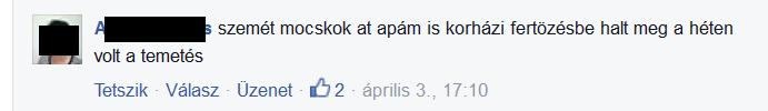 korhaz4.png