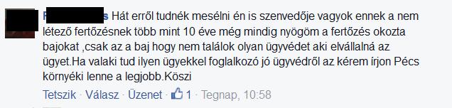 korhaz6.png