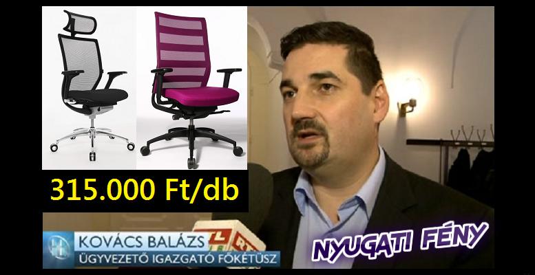 kovacs_balazs2.png