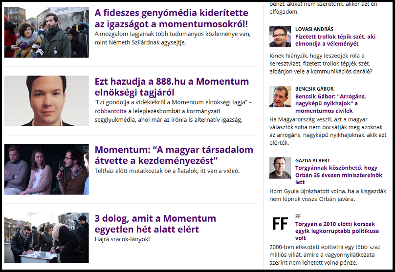 momentummm.png