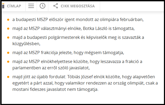 mszp-olimpia.png