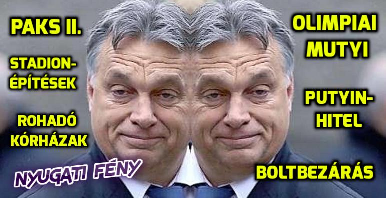 orban_tukor.png