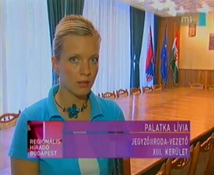 palatka_livia.png