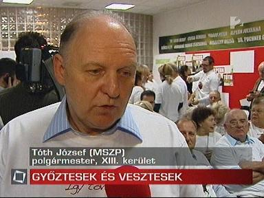 tv2-31890-13233900.jpg