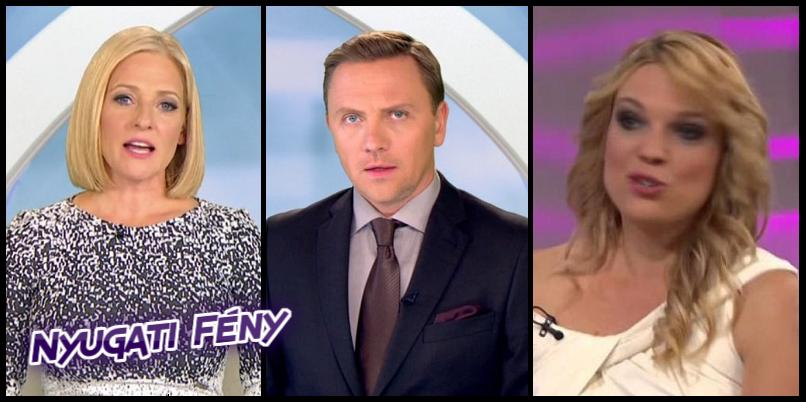 tv2-marsi-gonczi-szalai.png