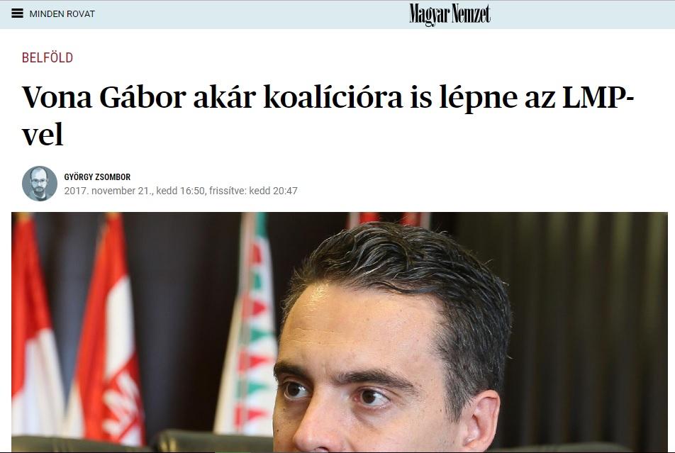 vona_magyar_nemzet.jpg