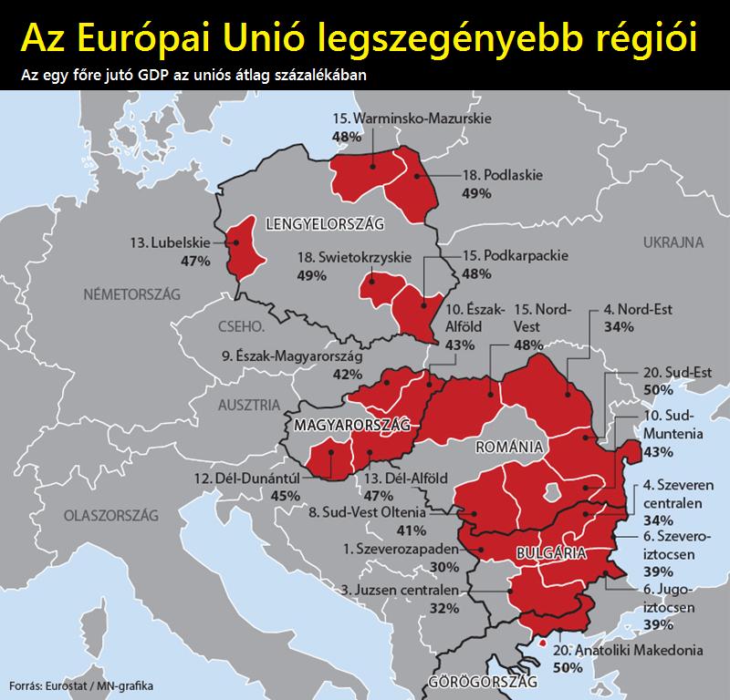 zzz-eurostat.png