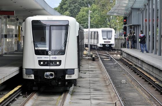 metro_ors_vezer.jpg