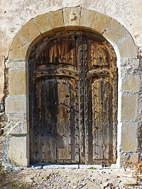 old-door.jpg