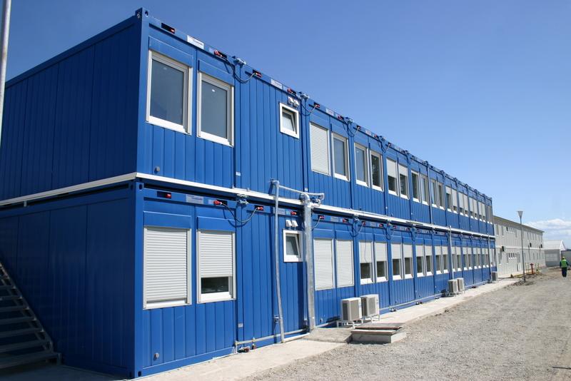 containex-bm-anlage-baubuero-kraftwerksbau-alstom-bg-galabovo-2.JPG