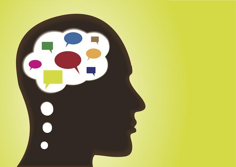 brain-learning-language-140602.jpg