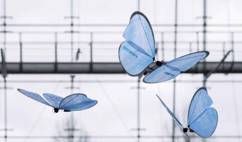 festo-emotionbutterflies.jpg