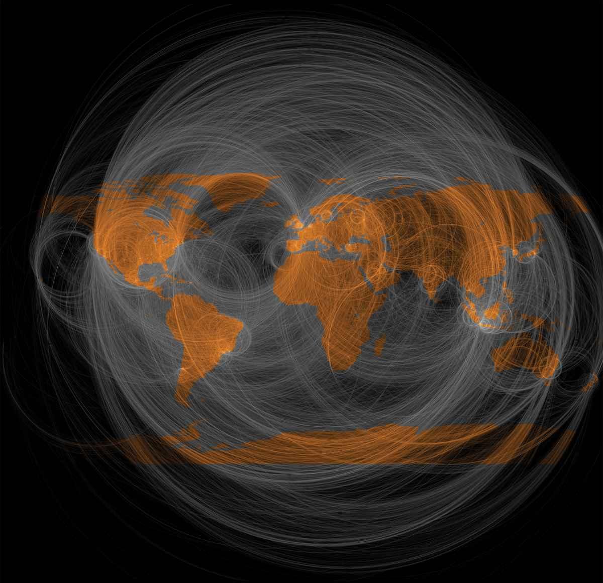 gallery-twitter-tweets-replies-world-map-data-visualization.jpg