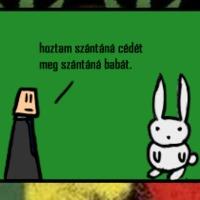 lop-o-matic 01'