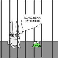 börtön..