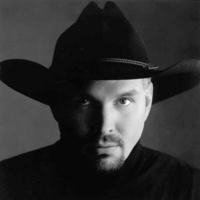 Garth Brooks: To make you feel my love