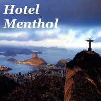 Hungaria: Hotel Menthol