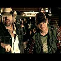 Toby Keith: As Good As I Once Was