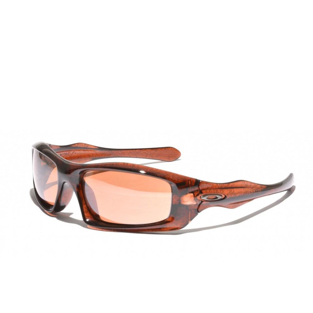 81c17a1a4cf9 Ennek ellenére is a véleményem az, hogy a Monster Pup egy korrekt kis  szemüveg a mindennapokra.