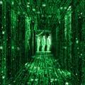 A Stuxnet és hatásai (második rész)