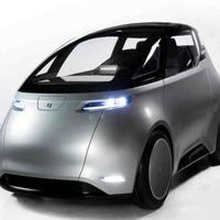 Az elektromos autó a jövő?