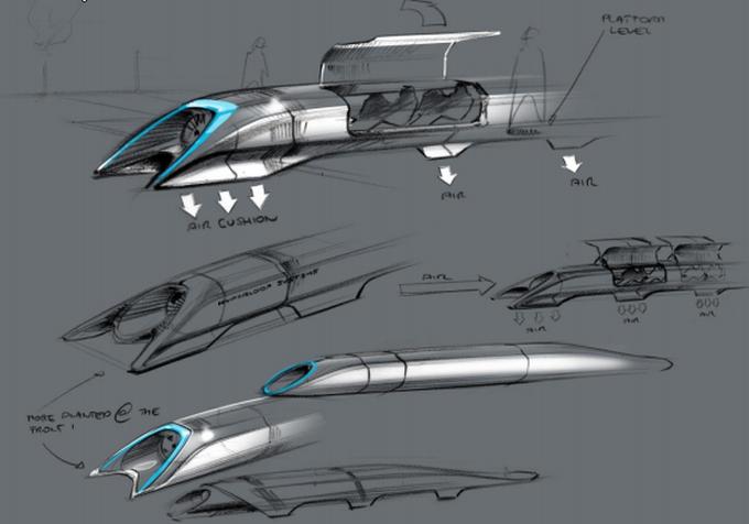 hyperloop_alpha.png