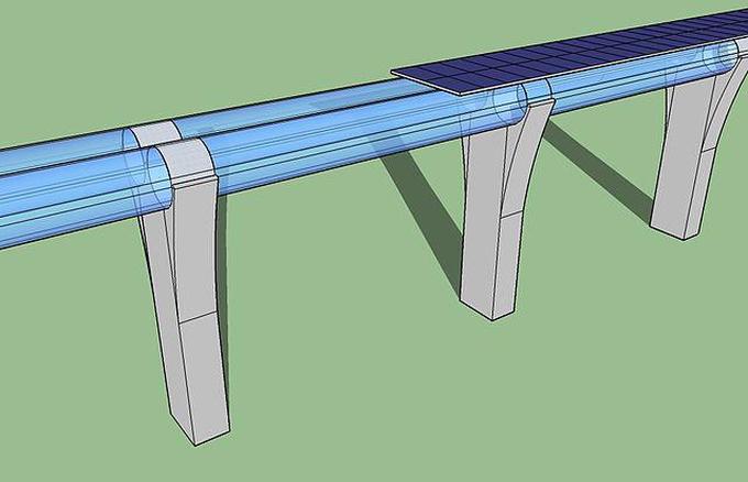 hyperloop_tube_2.png