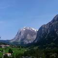 Jungfrau Marathon 2017