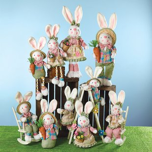 decor-easter-bunny-family-9-piece-figurine-set.jpg