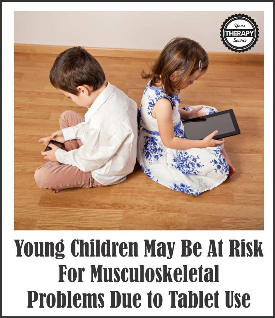 young-children-at-risk-for-skeletal-problems-due-to-tablet-use-886x1024.jpg
