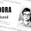 Obiectiva Theodora - Hogyan tudom meghallgatni?