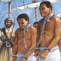 A képválogató rabszolga keservei