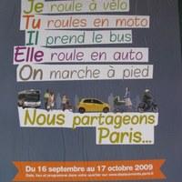 Párizsi önkormányzat 1.