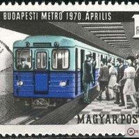 Miért hálátlan nép a magyar?
