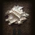 Angolul is elérhető Dudás Diána: Az én szcientológia sztorim című könyve