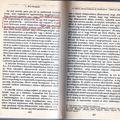 A szcientológia és utóhatásai, 2. évad 1. rész - Thetánok fiatal testekben (18+)