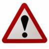 Friss hír - az ÁNTSZ betiltatott bizonyos, dr. Lenkei-féle vitaminkészítményeket