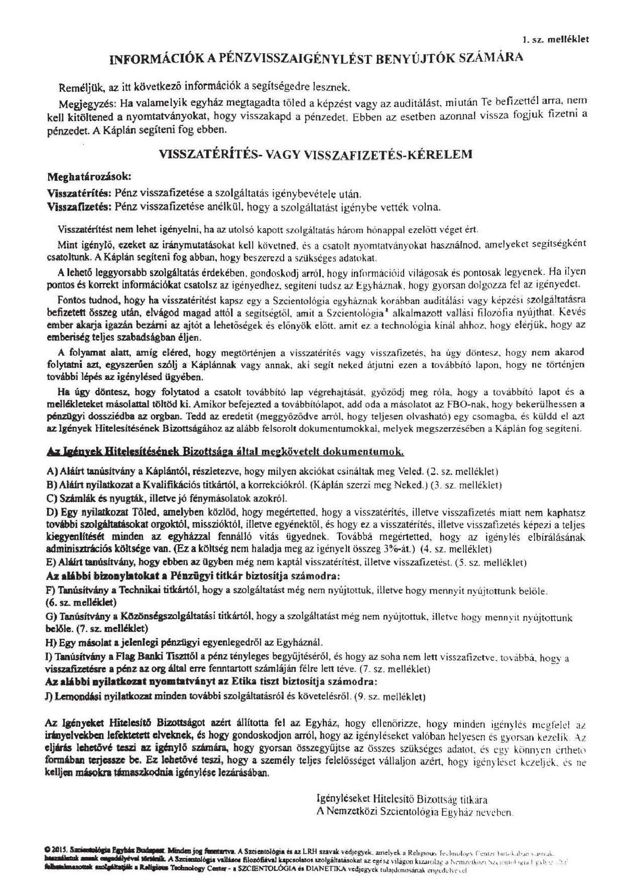 scn_igenyek_hitelesitese_tovabbito_lap_refund-page-004.jpg