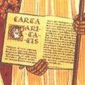 CHARTA CARITATIS