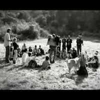 Óbudai Nyár: Kistehén Tánczenekar