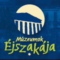 Múzeumok éjszakája - Óbuda