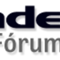 Óbudai fórumok