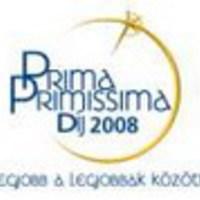 Prima Primissima díjra jelölték az Óbudai Népzenei Iskolát