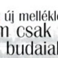 Hetiválasz - Budai látkép